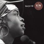 lauryn-hill-unplugged.jpg