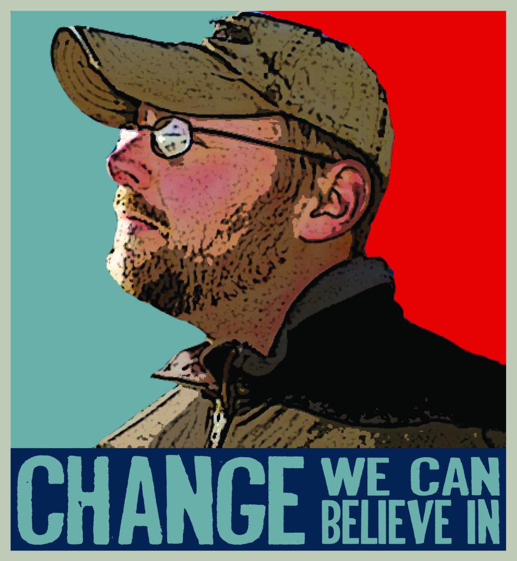 change-we-can-believe-in1