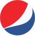 new-pepsi-logo1